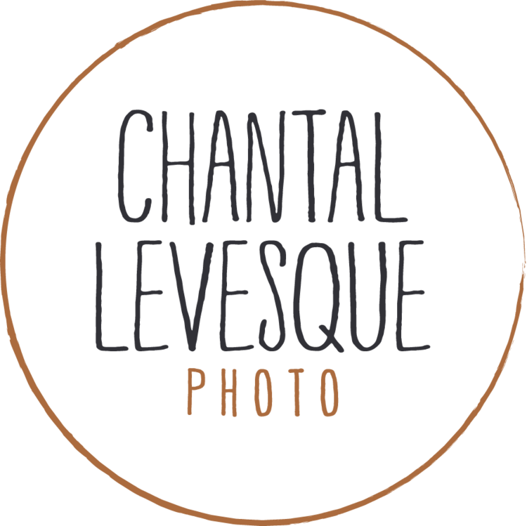 chantal-levesque-logo