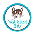 West Island Cats
