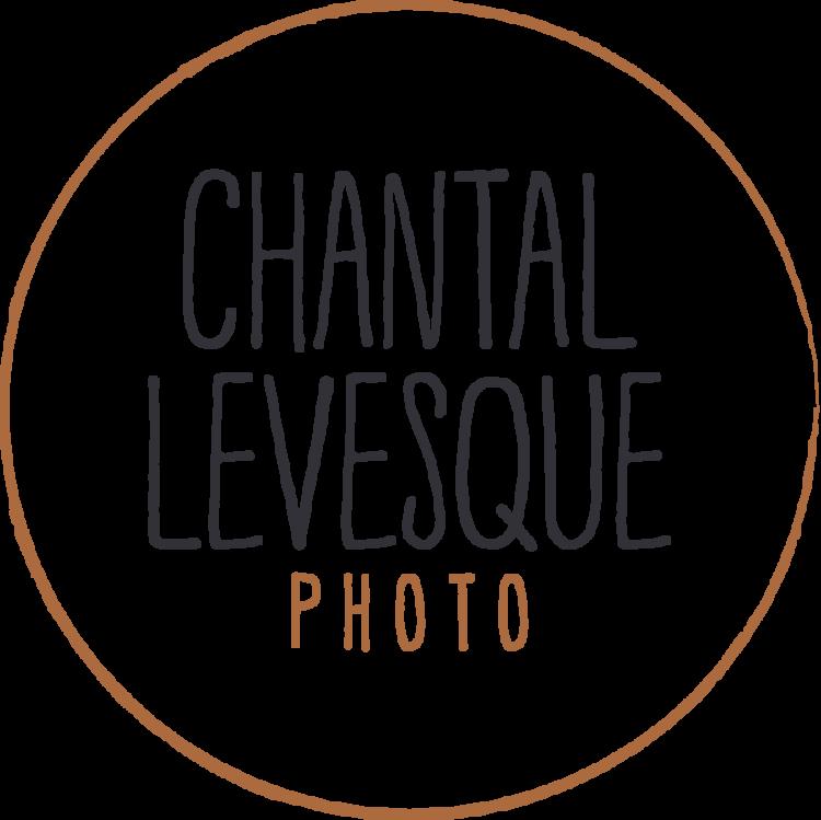 chantal-levesque-logo